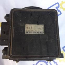 Mitsubishi 1996-2003 г., 1.6, 1.8, расходомер воздуха (E5T05371)