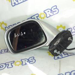 Suzuki Wagon R,  зеркало левое