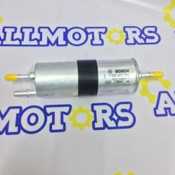 Bmw G11, G12, v-4.4, бензиновый топливный фильтр Bosch (F 026 403 754)