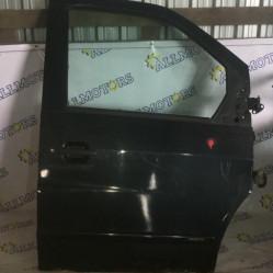 Mercedes-Benz Vito, дверь передняя правая
