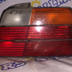BMW E36, стоп сигнал задний правый
