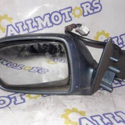 Mazda Xedos 6, зеркало левое