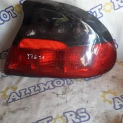 Opel Tigra, стоп сигнал задний правый