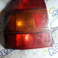 Mazda 323 (купэ), стоп сигнал задний левый
