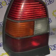Nissan Primera P10 (хэтчбек), стоп сигнал задний левый