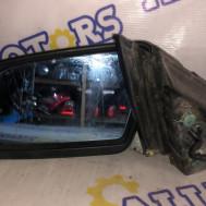 BMW e-60, зеркало левое