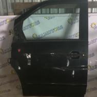 Mercedes-Benz Vito, дверь передняя левая