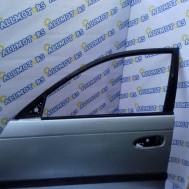 Toyota Avensis, дверь передняя левая