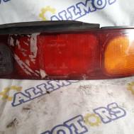 Mazda MX3, стоп сигнал задний правый