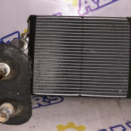 Mercedes-Benz ML, радиатор печки