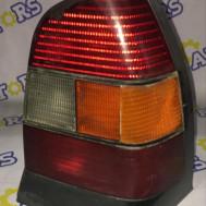 Nissan Primera P10 (хэтчбек), стоп сигнал задний правый
