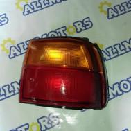 Mitsubishi Delica 1995-1997 г., стоп сигнал задний правый (220-87009)