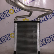 Toyota Camry 30 (европеец),  радиатор печки