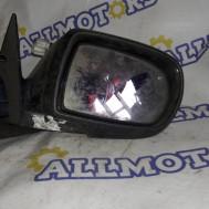 Mazda Xedos 6, зеркало правое