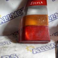 Ford Escort (универсал), стоп сигнал задний левый