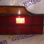 Mazda 626 1986 год (хэтчбек), стоп сигнал задний левый