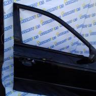Honda Accord (европеец),  дверь передняя правая