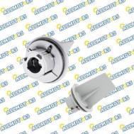 Mercedes-Benz Sprinter CDI, REX, патрон поворотника