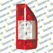 Mercedes-Benz Sprinter W901-903 CDI, TDI, стоп сигнал задний (хрусталь)