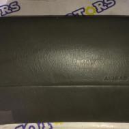 Volksvagen Sharan, подушка безопасности панельная