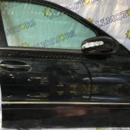 Mercedes-Benz W211, передняя правая дверь
