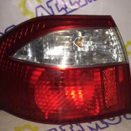 Mazda 626-Capella, стоп сигнал задний левый (рестайлинг)