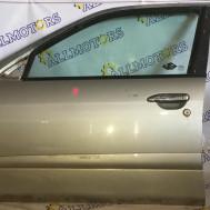Nissan Primera P11 (рестайлинг, универсал), дверь передняя левая