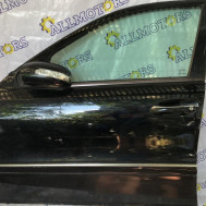 Mercedes-Benz W211, передняя левая дверь