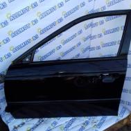 Honda Accord (европеец),  дверь передняя левая
