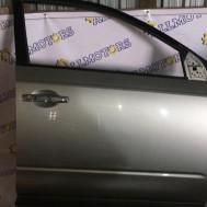 Nissan Murano 2006 года, передняя правая дверь