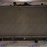 Mitsubishi Galant (бензин), радиатор охлаждения двигателя