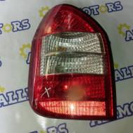 Opel Zafira, YORKA, стоп сигнал задний правый (S1 2a)