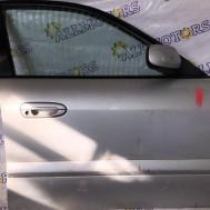 Mazda Capella, передняя правая дверь