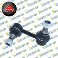 Toyota  Camry ACV30, MCV30, Стойка стабилизатора задняя RH+LH Akitaka (0123-480)