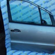 Mercedes-Benz A-class, дверь передняя правая
