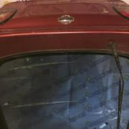 Nissan Primera P11 (хэтчбэк), крышка багажника