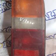 Suzuki Escudo, стоп сигнал задний правый